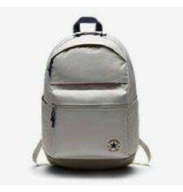 CONVERSE Backpack WATER PROOF ZIPPER