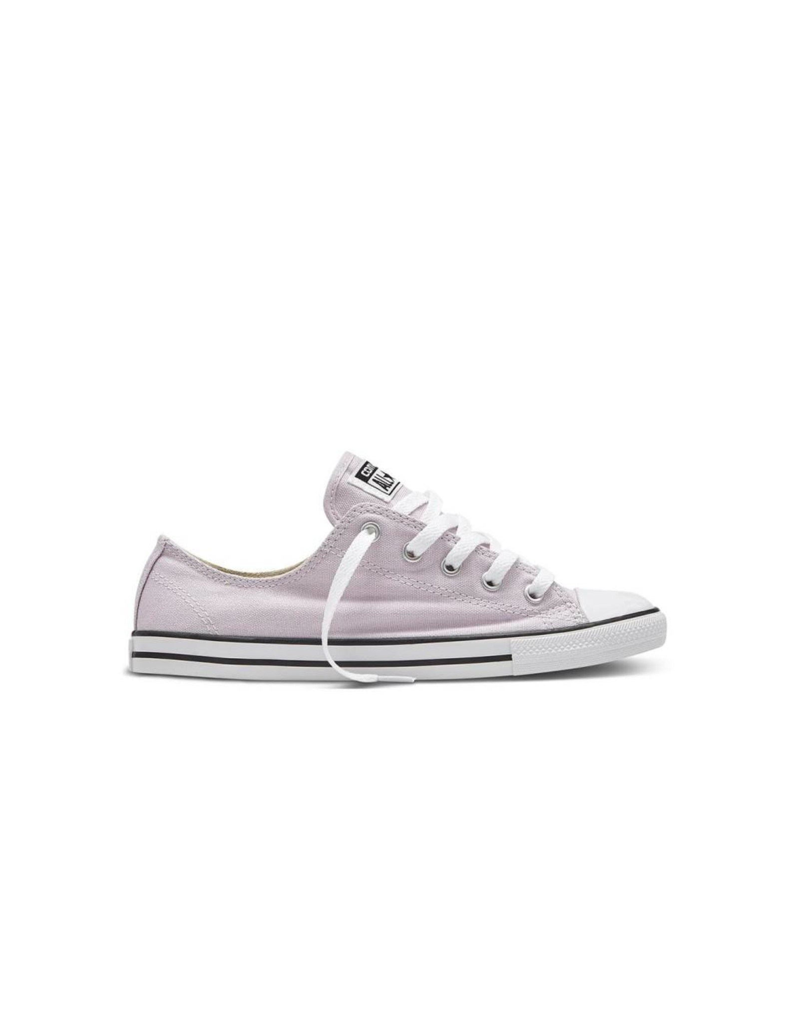 CONVERSE Chuck Taylor All Star  DAINTY OX PURPLE DUSK C640DPU-551512C