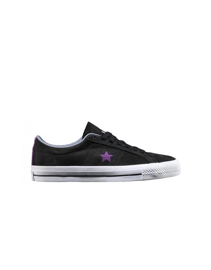 RIO X20 Montreal Converse Chuck Taylor All Star Boots4all - Boutique X20 MTL dc952b9b8