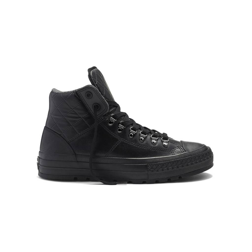 381a14039428 RIO X20 Montreal Converse Chuck Taylor All Star Boots4all - Boutique X20 MTL