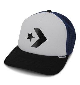 CONVERSE CONVERSE STAR CHEVRON CAP