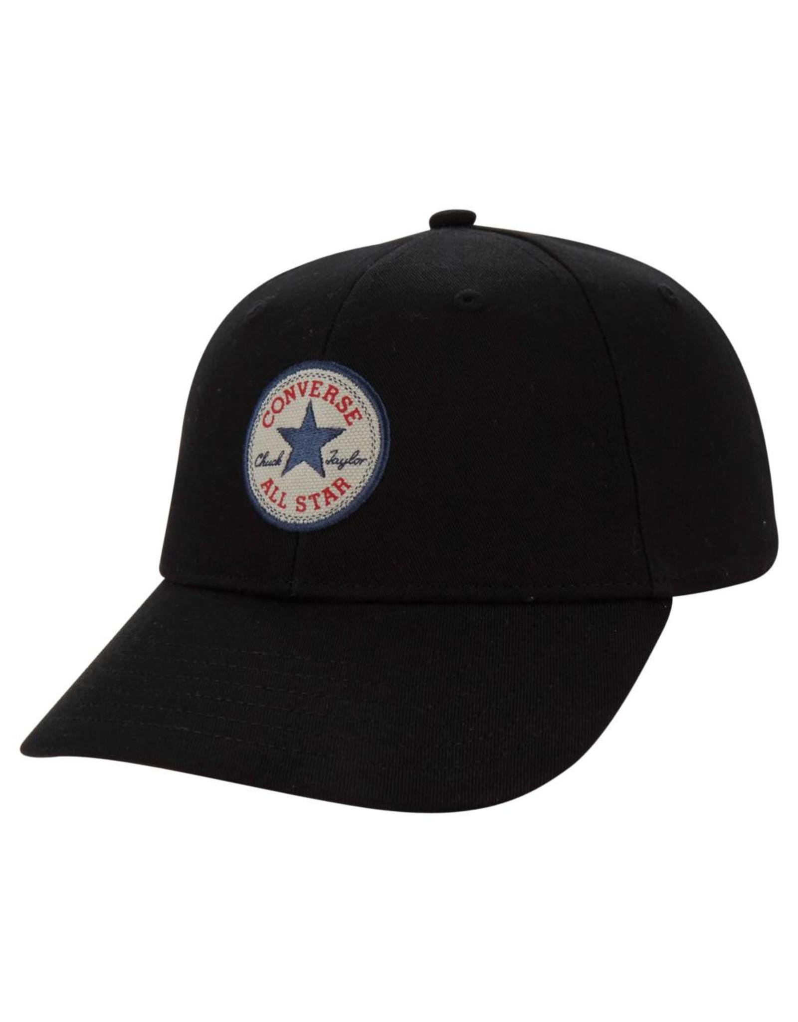 CONVERSE CONVERSE SHORT VISOR SORE CON320  CAP