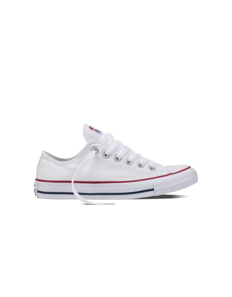converse femmes optical