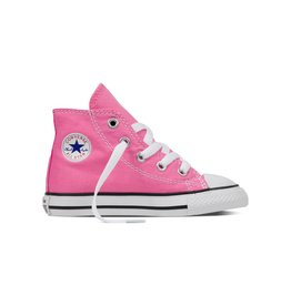 RIO X20 Montreal Converse Chuck Taylor All Star Boots4all - Boutique ... 70a825d12c6a2