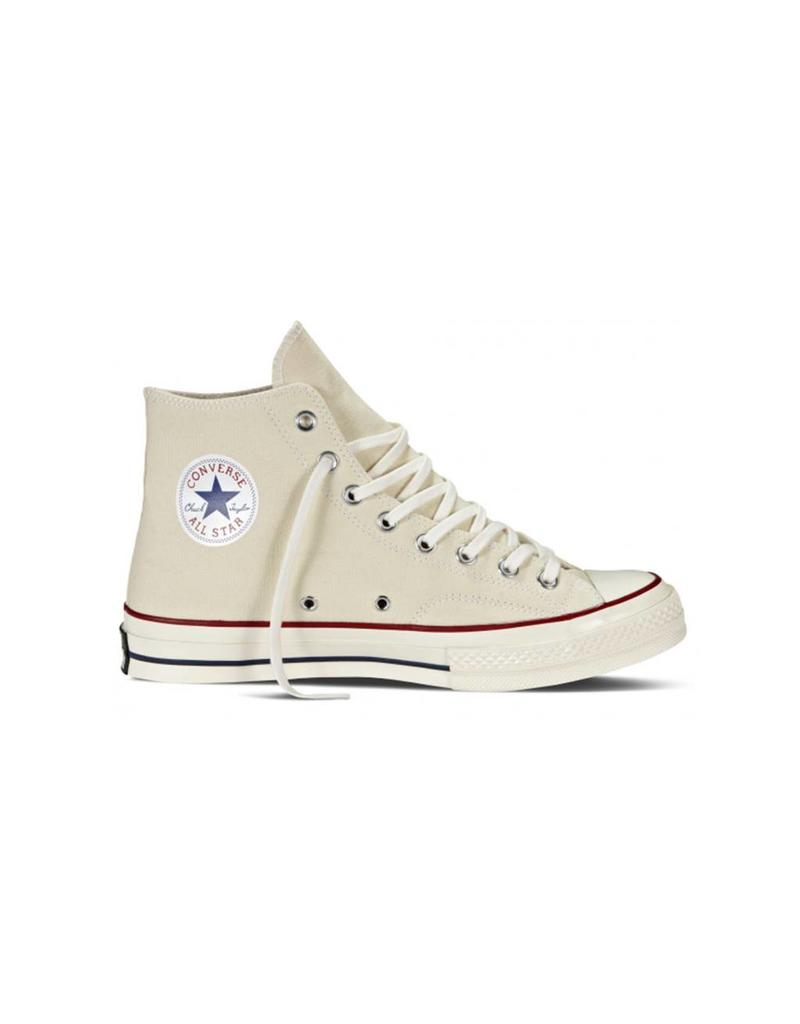 3c9f775b1d589f RIO X20 Montreal Converse Chuck Taylor All Star Boots4all - Boutique X20 MTL