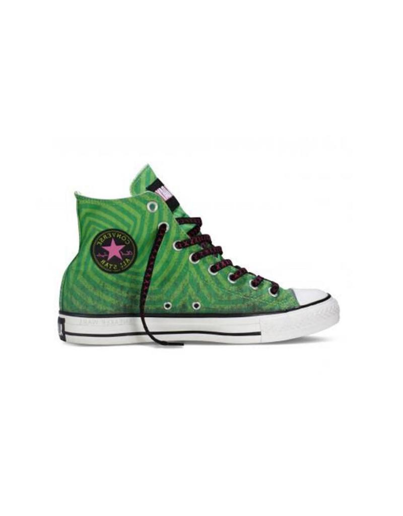 381a14039428 RIO X20 Montreal Converse Chuck Taylor All Star Boots4all - Boutique X20 MTL