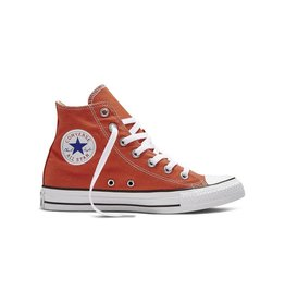 CONVERSE CHUCK TAYLOR ALL STAR HI MY VAN IS ON FIRE CVVAN-351174C