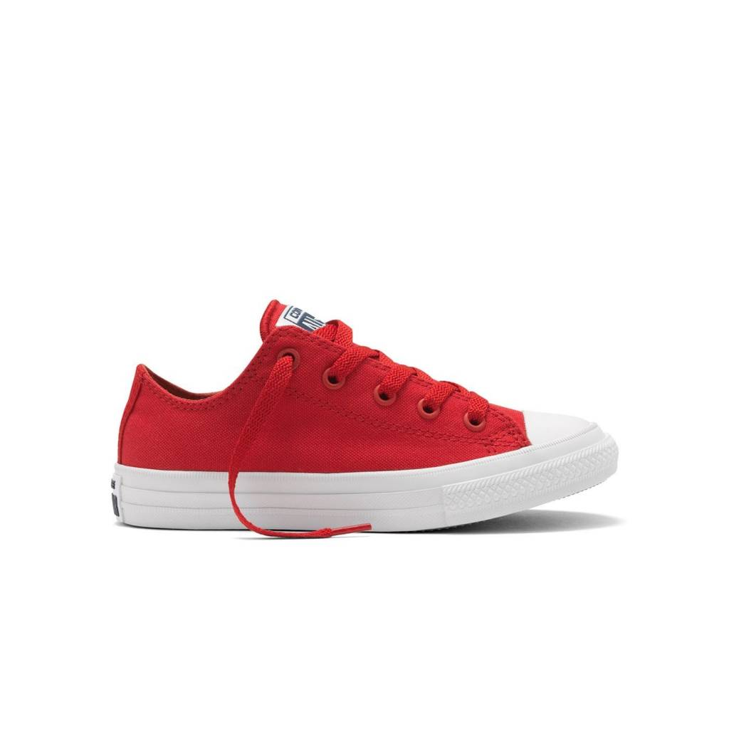 efc300e2ea3 RIO X20 Montreal Converse Chuck Taylor All Star Boots4all - Boutique X20 MTL