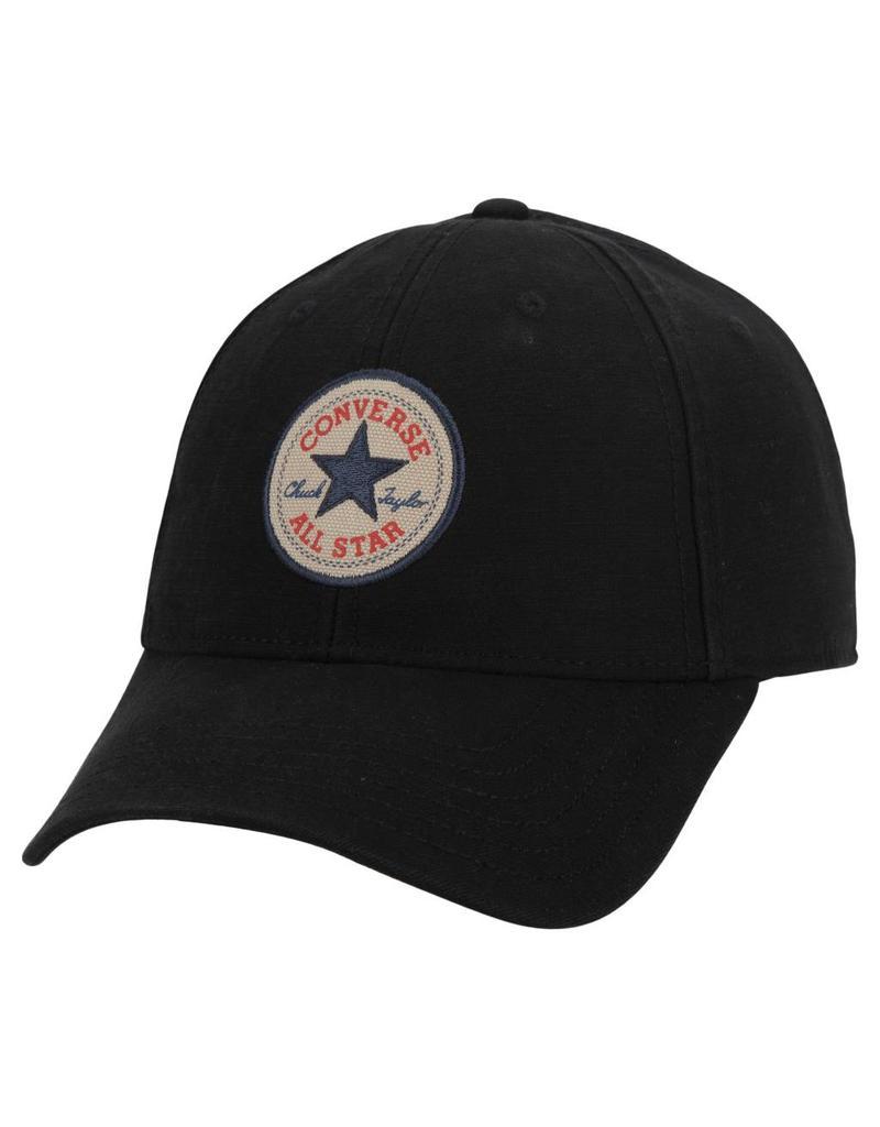 CONVERSE CAP CORE CON301