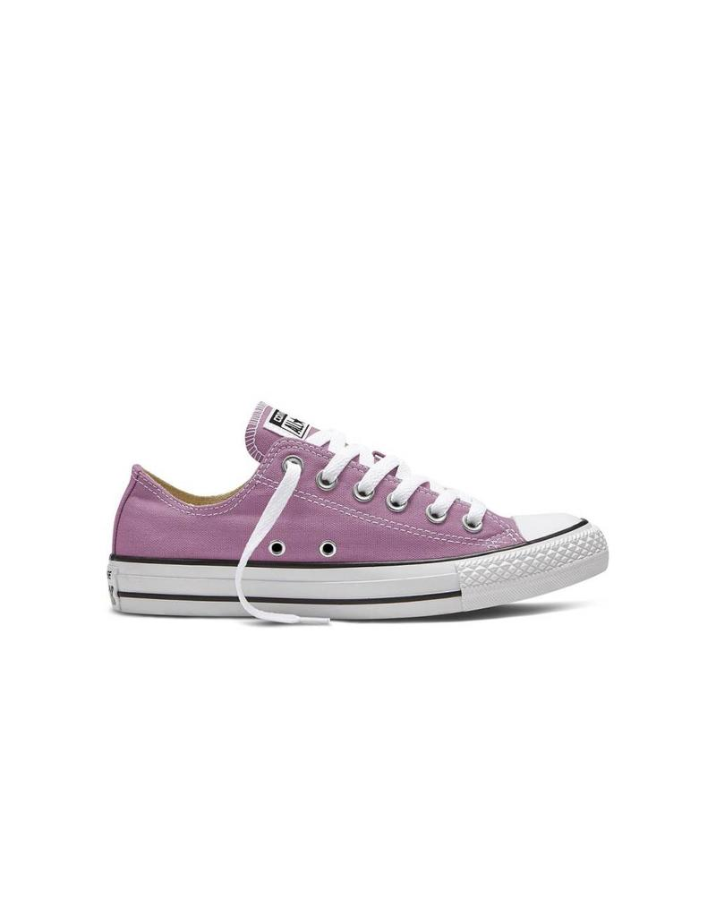 CONVERSE CHUCK TAYLOR ALL STAR OX POWDER PURPLE CVPOWJ-351182C