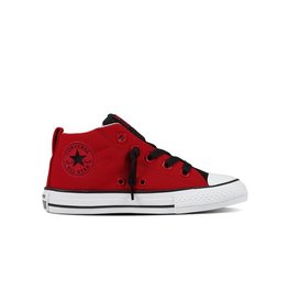 bdc0d23cd5f4b5 RIO X20 Montreal Converse Chuck Taylor All Star Boots4all - Boutique ...