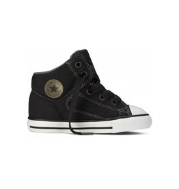 6cd05ee1d047 RIO X20 Montreal Converse Chuck Taylor All Star Boots4all - Boutique ...