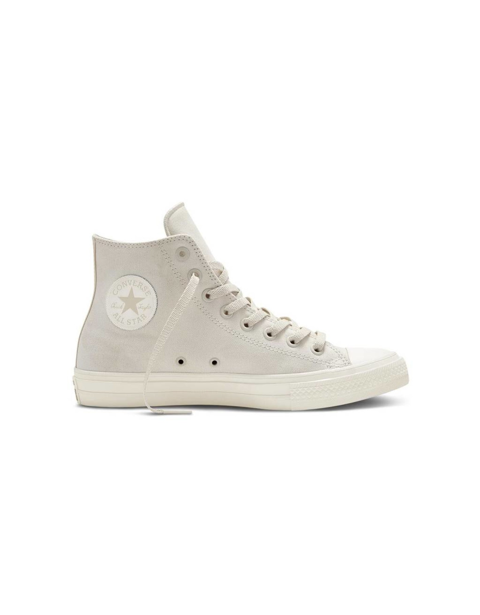 CONVERSE Chuck Taylor All Star  II HI PARCHMENT NAVY WHITE CT2HPA -151222C