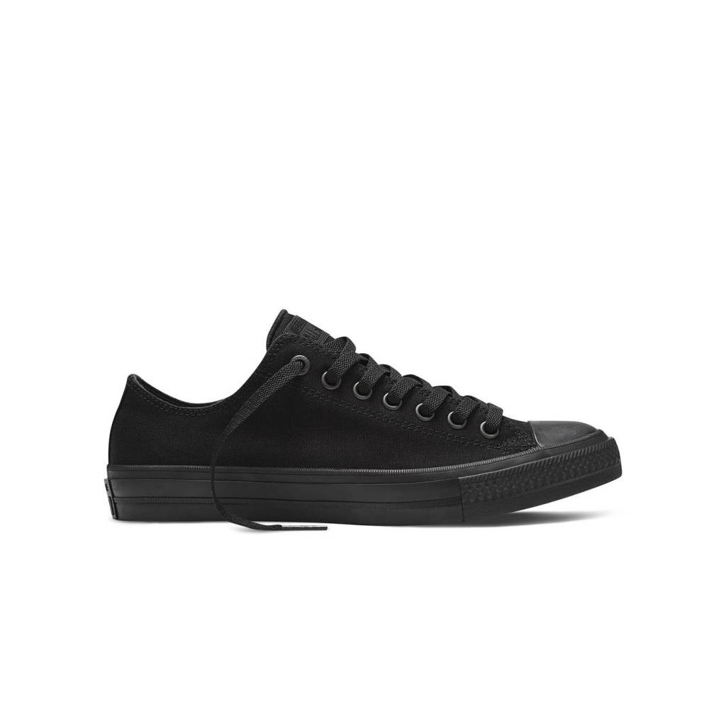 price remains stable on wholesale finest selection RIO X20 Montreal Converse Chuck Taylor All Star Boots4all