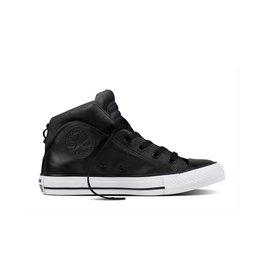 dbf26e4e8a41 RIO X20 Montreal Converse Chuck Taylor All Star Boots4all - Boutique ...
