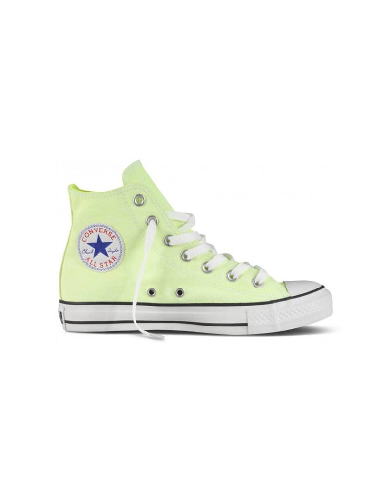 cc93863a0674 RIO X20 Montreal Converse Chuck Taylor All Star Boots4all - Boutique X20 MTL
