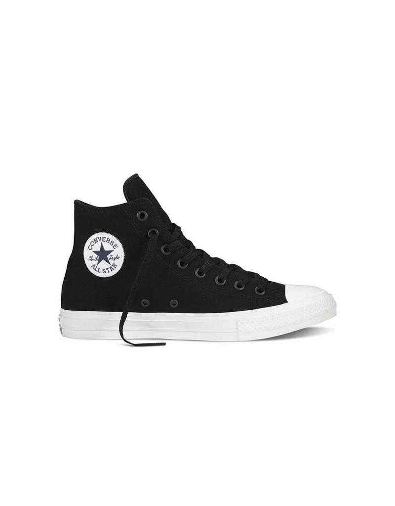 94bf18965649ee RIO X20 Montreal Converse Chuck Taylor All Star Boots4all - Boutique X20 MTL