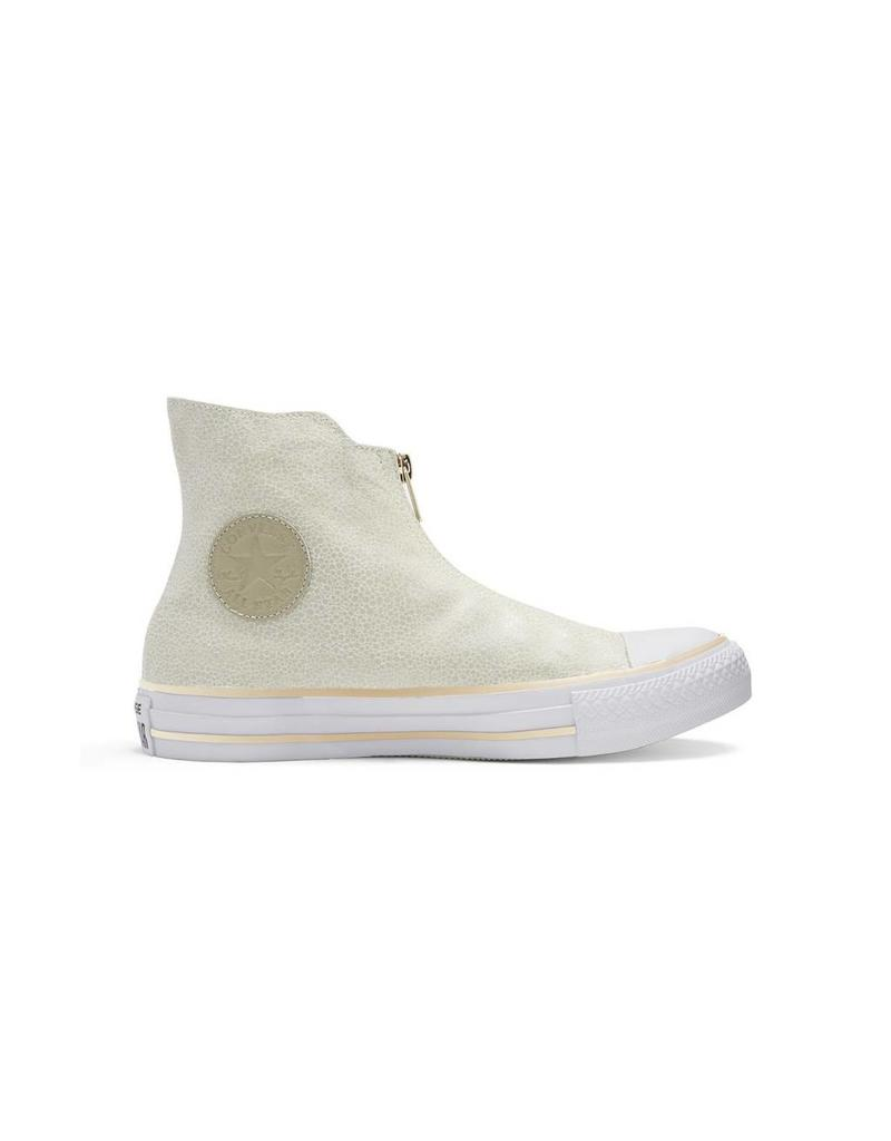 bc3d8866b9ba RIO X20 Montreal Converse Chuck Taylor All Star Boots4all - Boutique X20 MTL