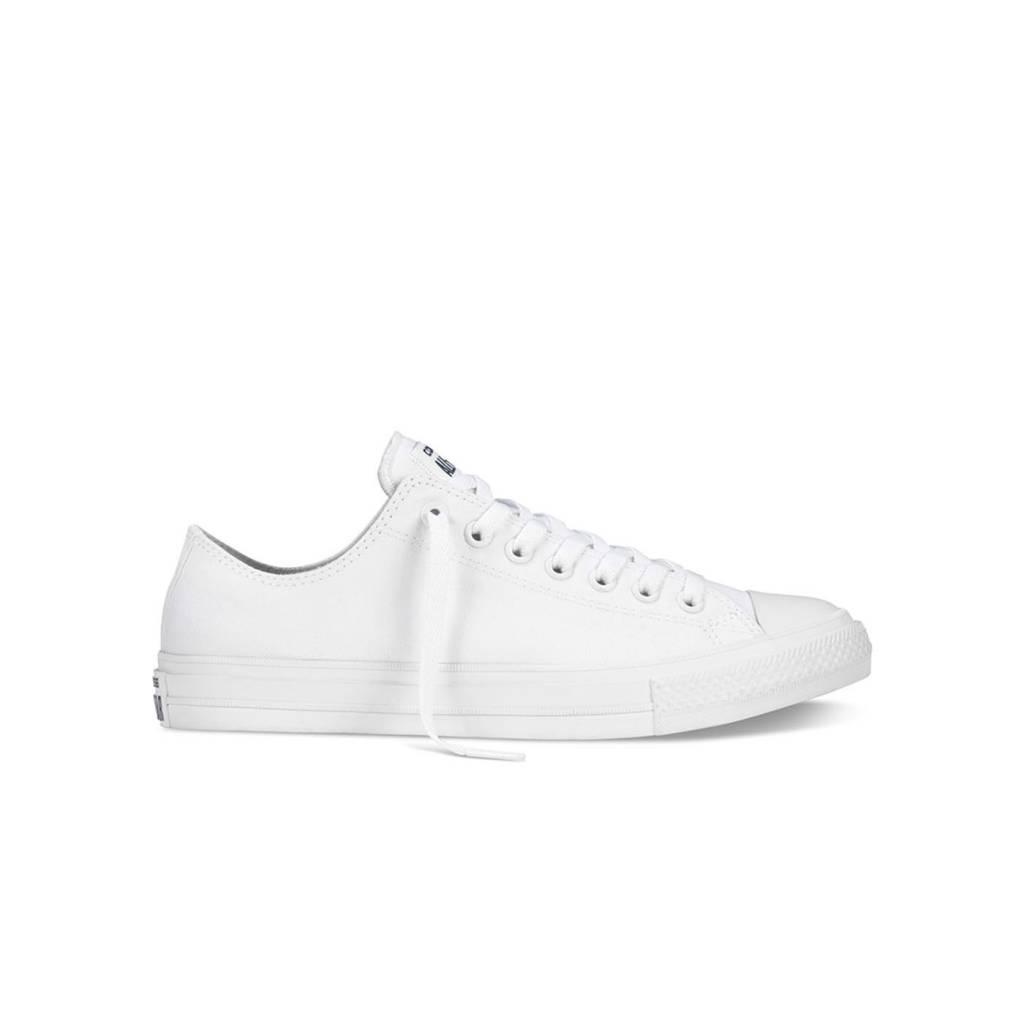 764300e777d RIO X20 Montreal Converse Chuck Taylor All Star Boots4all - Boutique X20 MTL