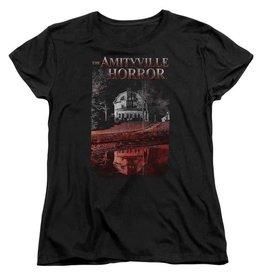 Amityville House Shirt