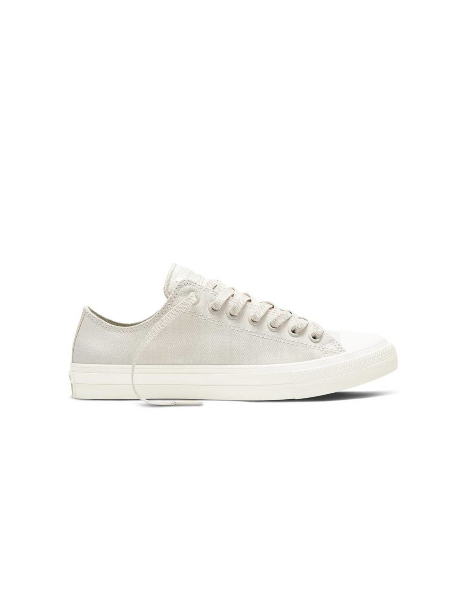 CONVERSE Chuck Taylor All Star  II OX PARCHMENT NAVY WHITE CT2LPA-151224C