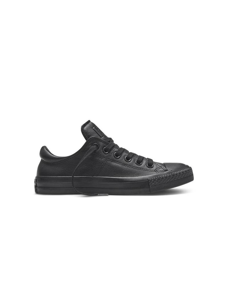 CONVERSE Chuck Taylor All Star  MADISON OX BLACK CC10MAB -551586C