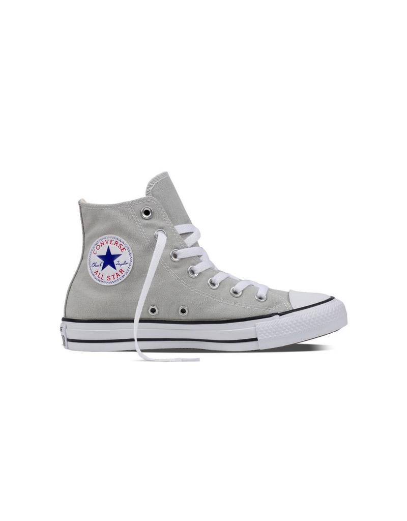 CONVERSE CHUCK TAYLOR HI LIGHT SURPLUS C17LI-155565C