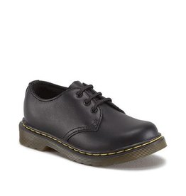 DR. MARTENS COLBY  BLACK SOFTY Y301B-R15371001