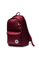 CONVERSE Backpack LARGE