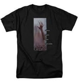 Psycho Hand Shirt