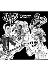 Chaos UK Cartoon Shirt