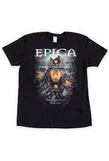 Epica Face Shirt