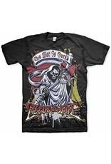 Escape The Fate This War Shirt
