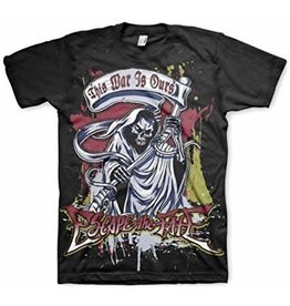 Escape The Fate This War Shirt