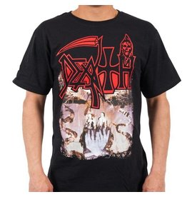 Death Symbolic Shirt