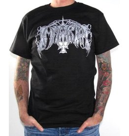 Immortal Logo Shirt