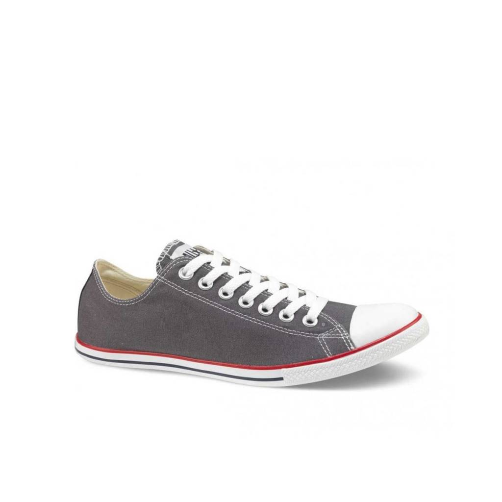 all star converse slim