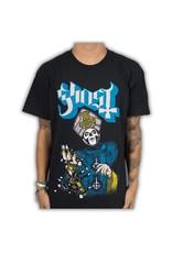 Ghost Handful of Ghouls Shirt