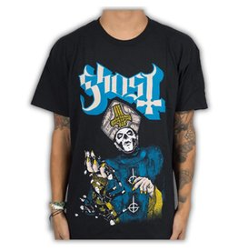 Ghost Handful of Ghouls Shirt