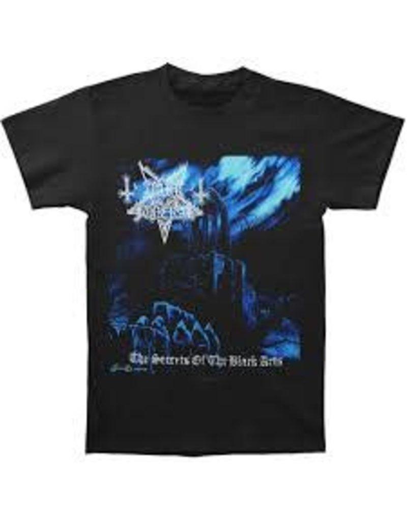 Dark Funeral The Secrets Shirt