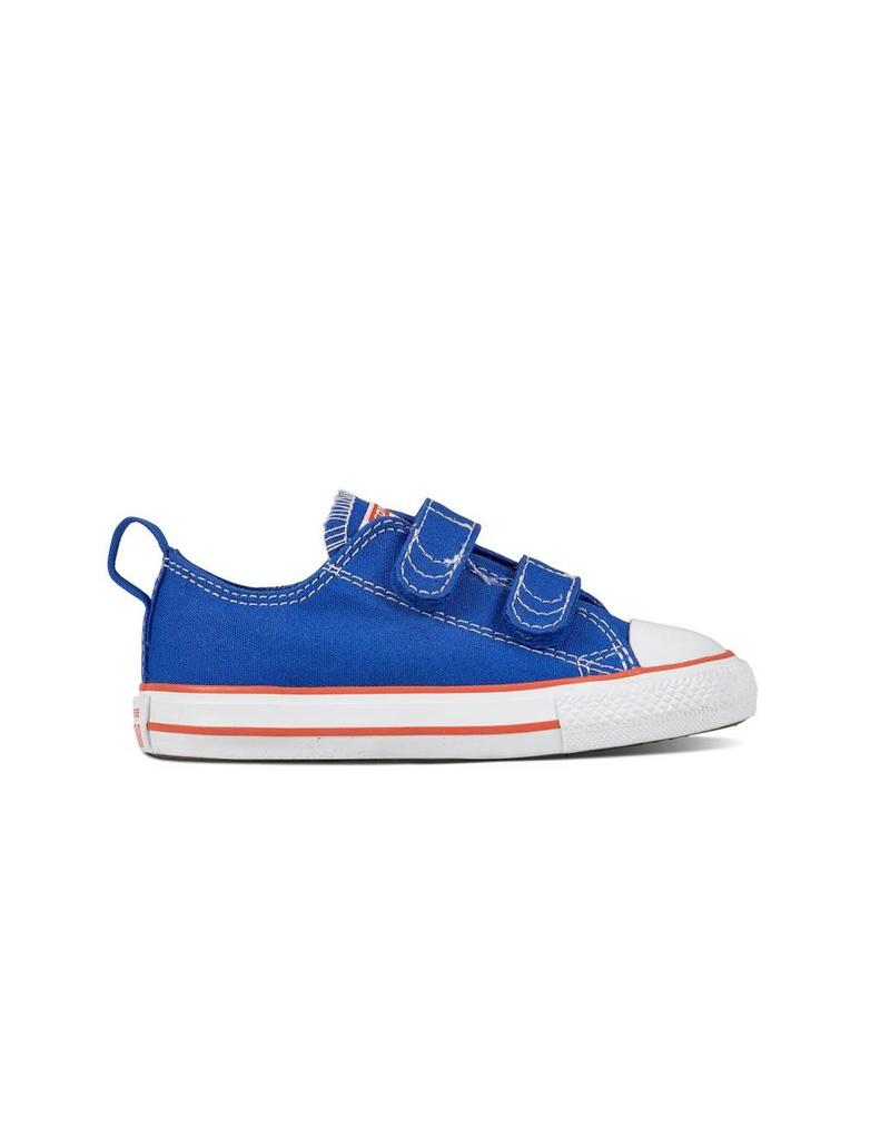 05923a659005 RIO X20 Montreal Converse Chuck Taylor All Star Boots4all - Boutique X20 MTL