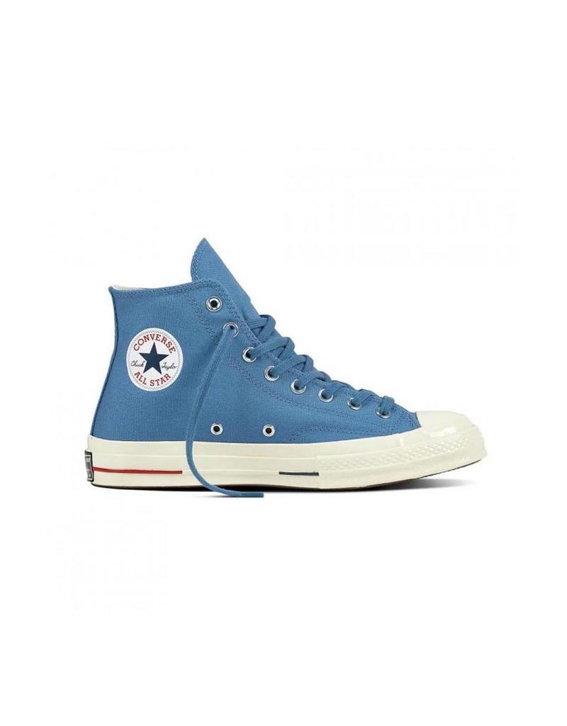 0c322ceb714bc5 RIO X20 Montreal Converse Chuck Taylor All Star Boots4all - Boutique X20 MTL