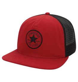 CONVERSE CORE CANVAS TRUCKER CON350
