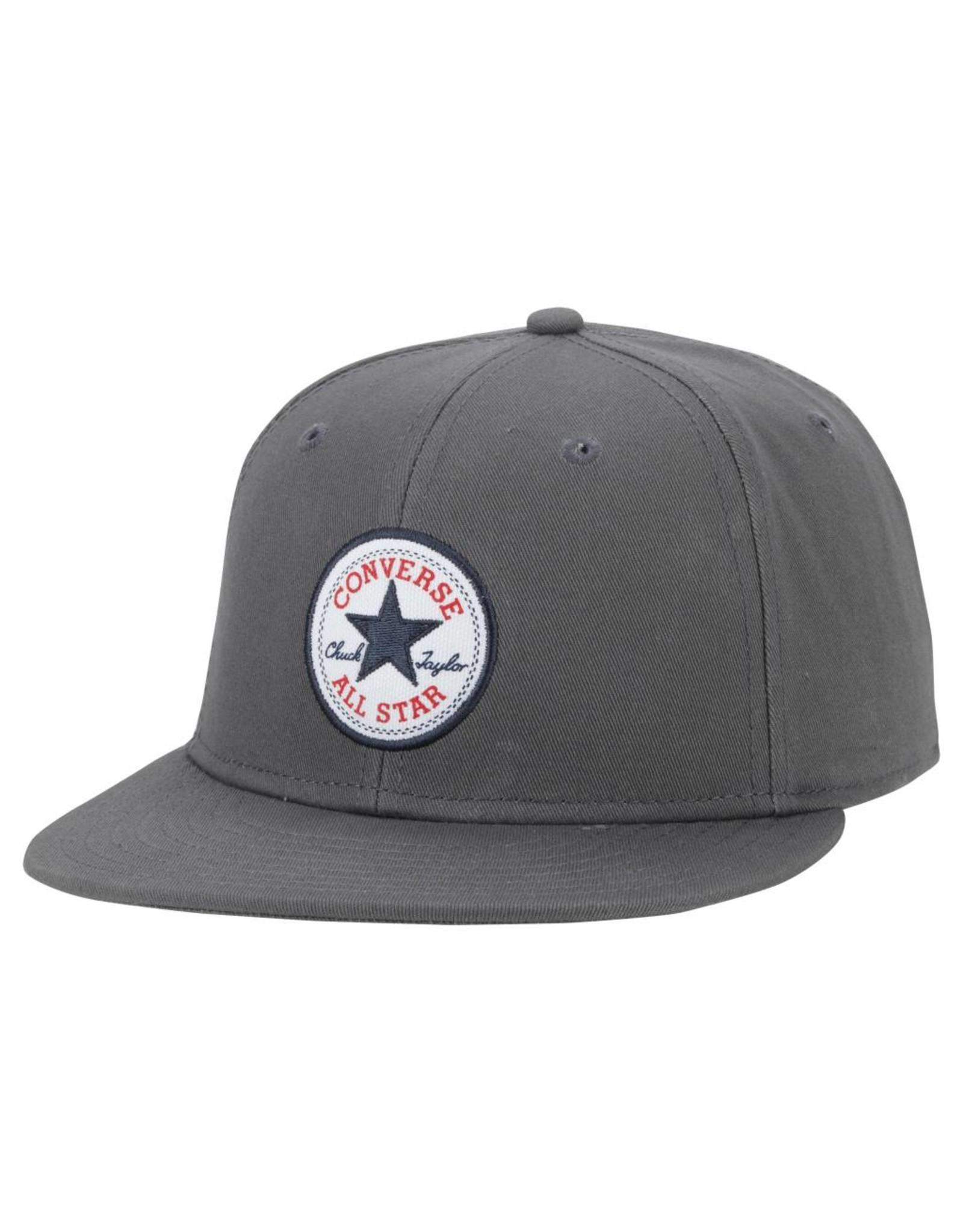 CONVERSE CAP CORE SNAPBACK CON316