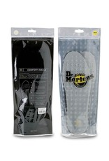 DR. MARTENS Classic Insole
