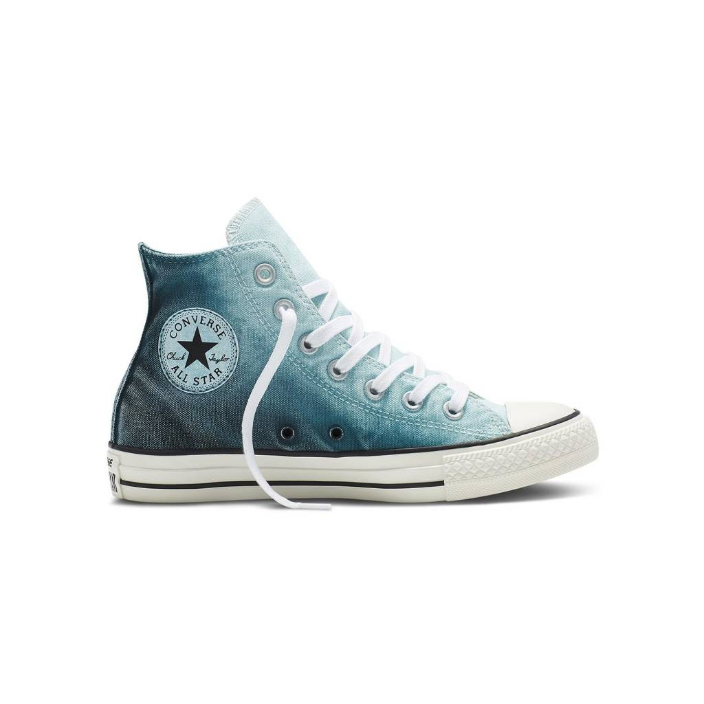 converse rebel teal