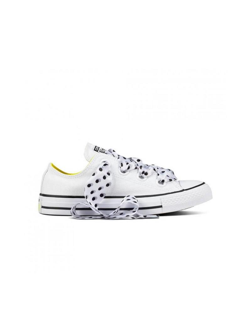 RIO X20 Montreal Converse Chuck Taylor All Star Boots4all - Boutique X20 MTL 68798462b4239