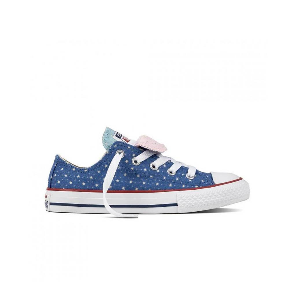 bf328fa174a8 RIO X20 Montreal Converse Chuck Taylor All Star Boots4all - Boutique X20 MTL