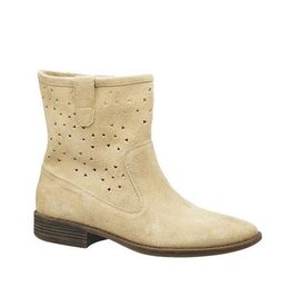 KICKERS ROUNDY BEIGE K1420BE