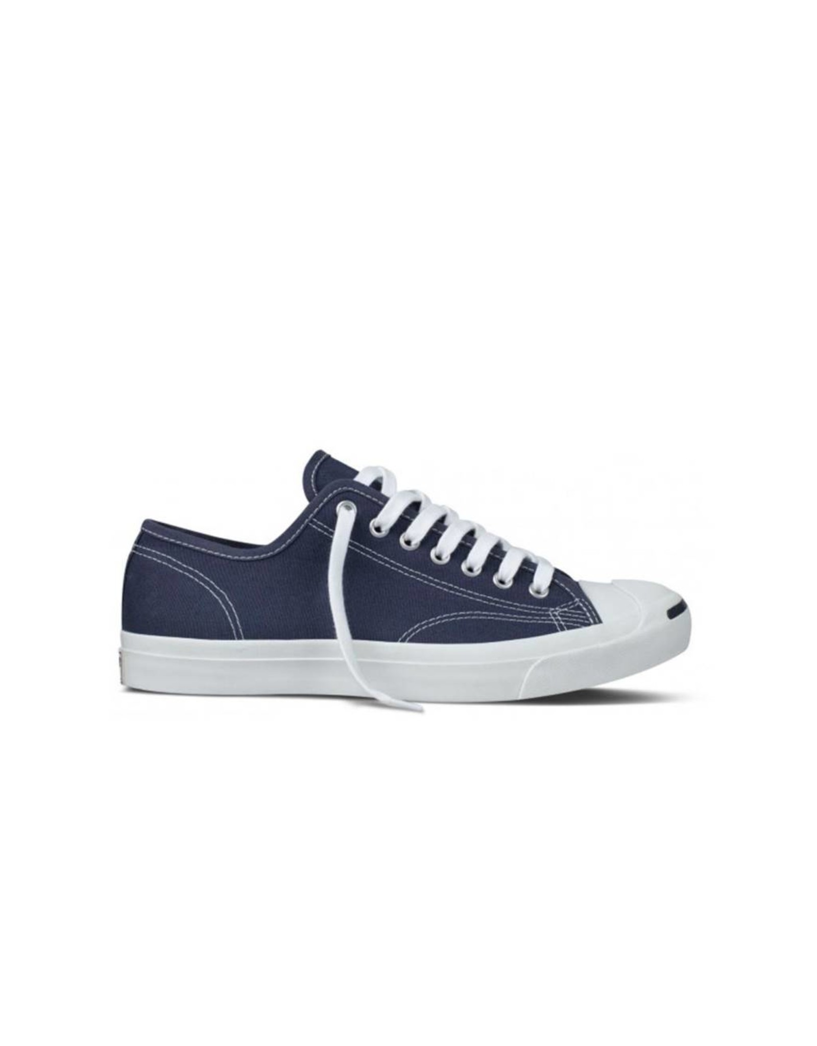 CONVERSE JACK PURCELL OX NAVY C69NW-1Q811